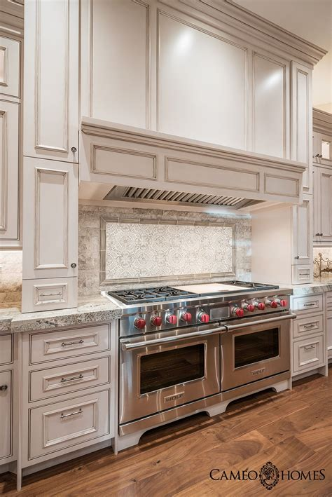 Kitchen with SubZero & Wolf Appliances  my forever home