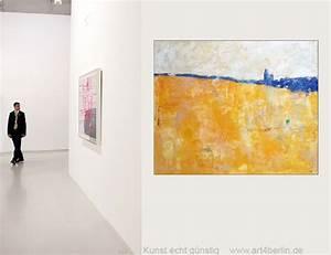 Bilder Auf Leinwand Kaufen : kunst bilder auf leinwand im internet kaufen 150x150 photo ~ Markanthonyermac.com Haus und Dekorationen