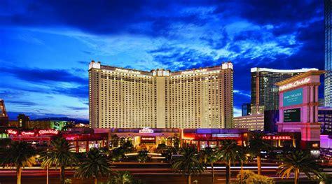 monte carlo resort casino las vegas reviews photos price comparison tripadvisor