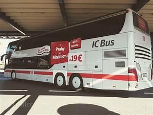 Berlin Mannheim Bus : ic bus von prag nach mannheim deutsche bahn fernbus railcc ~ Markanthonyermac.com Haus und Dekorationen