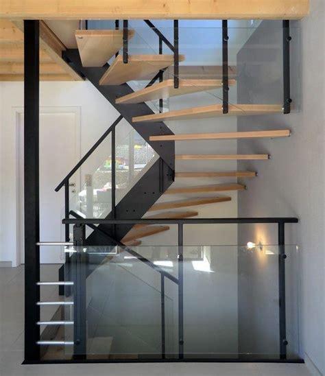 escaliers loft 26 fabricant d escaliers de la gamme loft 26 menuiserie vignon