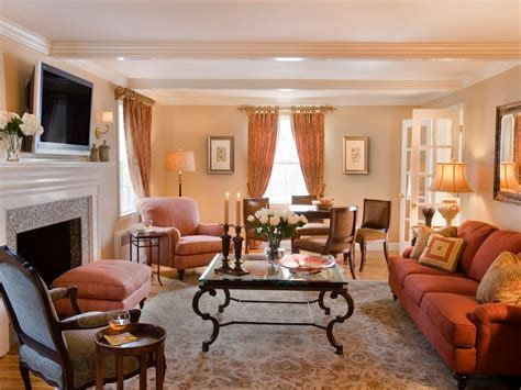 narrow rectangular living room layout furniture arrangement basics home decor accessories