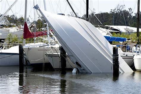 Ski Boat Accident by Little Rock Ar Recreational Boating Accident Lawyer