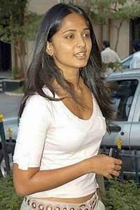 Meena With Trisha, Check Out Meena With Trisha : cnTRAVEL