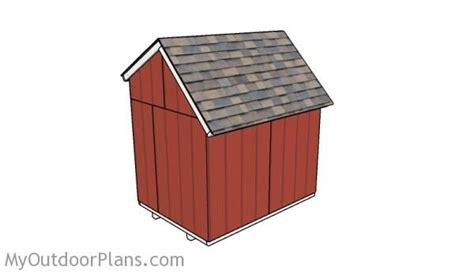 best 25 6x8 shed ideas on craftsman sheds 8x8 shed and craftsman outdoor storage
