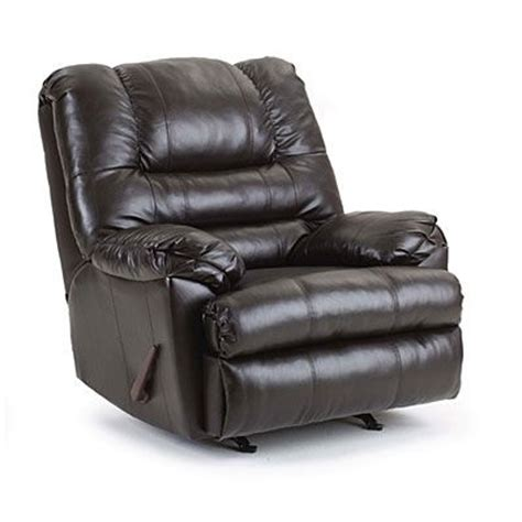simmons 174 harbortown rocker recliner at big lots recliners chairs the o jays