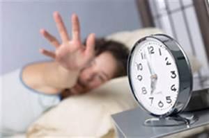 Morgens Besser Aus Dem Bett Kommen : aufstehen leicht gemacht tipps um besser aus dem bett zu kommen ~ Markanthonyermac.com Haus und Dekorationen