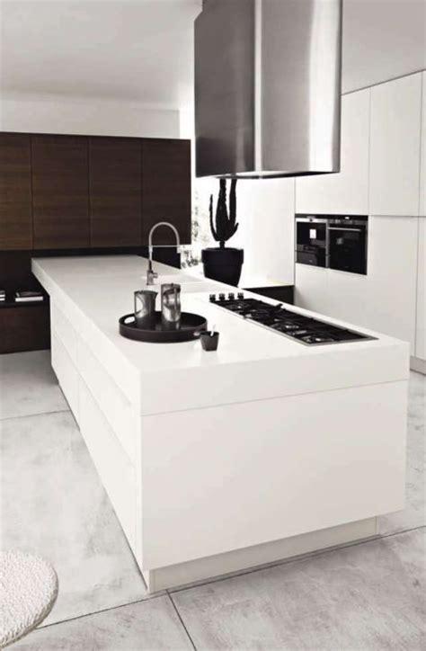 ilot central prise 201 lectrique kiisud id 233 es de design ilot central cuisine