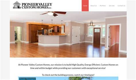 O'brien Custom Home Designs : Robbins Architecture