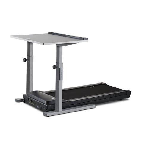 tr1200 dt5 treadmill standing desk lifespan workplace