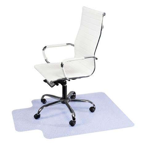 900x1200mm home office carpet protector chair floor mat 1 50mm thick with l h9q2