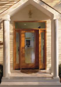 american door and glass american homes entry doors four seasons home products