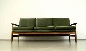 70er Jahre Möbel : magasin m bel 70er jahre sofa 162 ~ Markanthonyermac.com Haus und Dekorationen