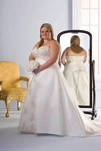 Kleid Große Größen Günstig : kleid f r standesamt gro e gr en ~ Markanthonyermac.com Haus und Dekorationen