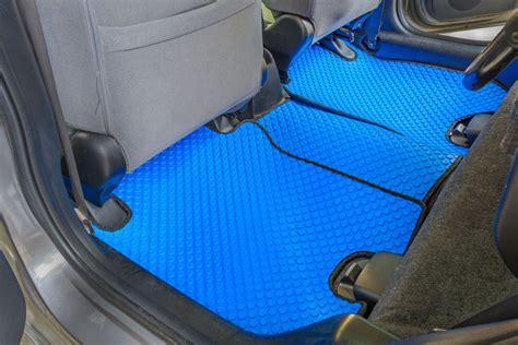 tapis voiture sur mesure types et crit 232 res de choix ooreka