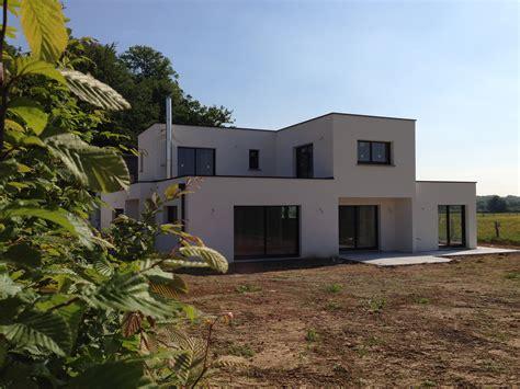 maison contemporaine a vendre maison moderne