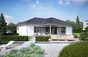 Kosten Massivhaus Mit Keller Schlüsselfertig : bungalow als fertighaus bauen ~ Markanthonyermac.com Haus und Dekorationen