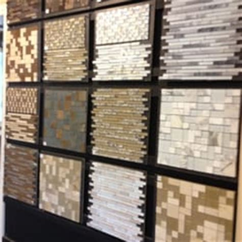 bullnose tile 36 photos building supplies san