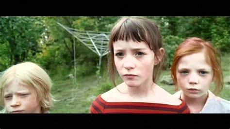 Anne Liebt Philipp  Trailer [hd] Youtube