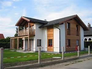 Fassadenfarben Am Haus Sehen : l rchenfenster ge lt verwitterung fensterforum auf ~ Markanthonyermac.com Haus und Dekorationen