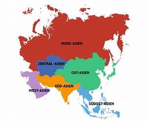 Süd Ost West Nord : im erdkundeunterricht aufgepasst was verstehen sie unter asien teil 2 kunden gewinnen in asien ~ Markanthonyermac.com Haus und Dekorationen