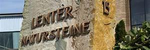 Was Ist Sandstein : impressum ~ Markanthonyermac.com Haus und Dekorationen