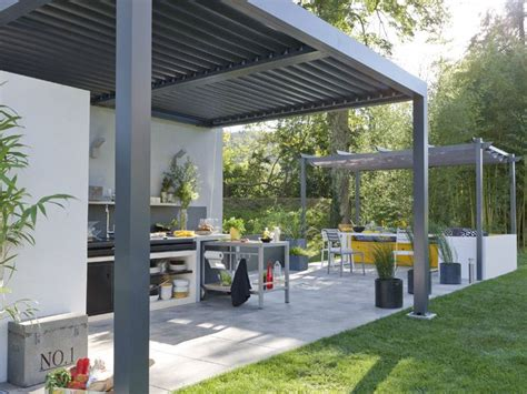tonnelle autoportante anet leroy merlin plan house pergola d sons and ps