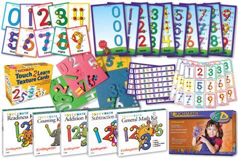 Estrategias De Matemáticas Para Inicial Imagui