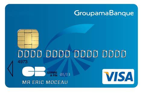 cartes bancaires carte bleue visa premier