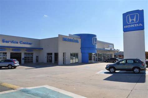 Charlotte, Nc 28227 Car Dealership