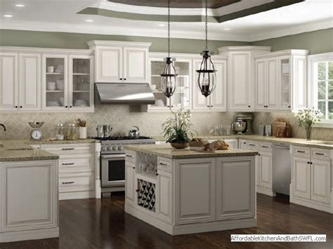Kitchens Ft Myers Fl  Wow Blog