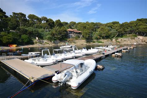 xl yachting location de bateau bwa 224 giens hy 232 res happy
