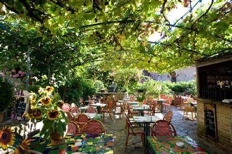 la tonnelle cirq lapopie restaurant reviews phone number photos tripadvisor
