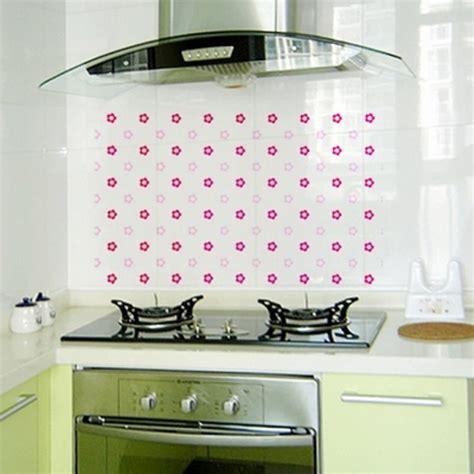 cuisine carrelage mural autocollants achetez des lots 224 petit prix cuisine carrelage mural