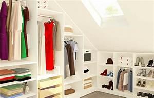 Wie Groß Sollte Ein Begehbarer Kleiderschrank Sein : schranksystem schlafzimmer meine m belmanufaktur ~ Markanthonyermac.com Haus und Dekorationen
