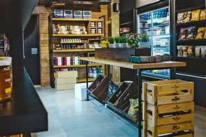 Hastens Online Store : about providore on hastings ~ Markanthonyermac.com Haus und Dekorationen