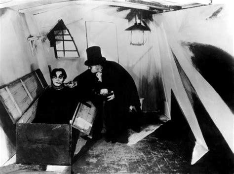 10 classic german expressionist from nosferatu to