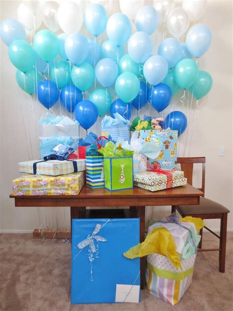 balloon wall baby shower decorations baby shower ideas balloon wall balloons
