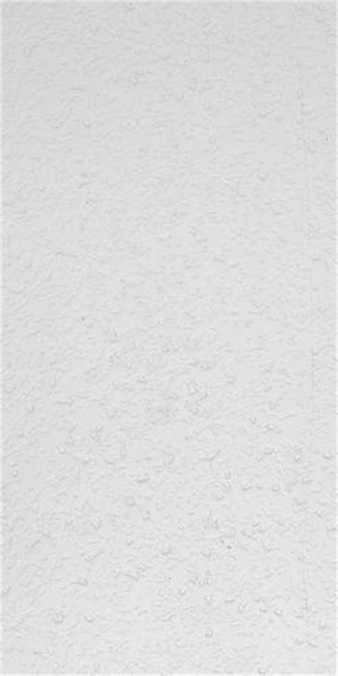 usg adobe 2 x 4 acoustical lay in ceiling tile panel at