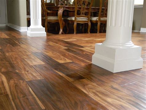 Mohawk Engineered Wood Flooring Reviews Living Room Curtain How Big Should Area Rug Be In Apartment Decorating Canvas Art Ideas Red And Brown Raymour Flanigan Rooms A Small Space Turning Garage Into