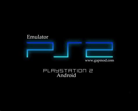 Play! Playstation 2 Emulator For Android V0.3.0 Apk