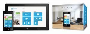 Smart Home Team : wp7 connect windows phone ~ Markanthonyermac.com Haus und Dekorationen