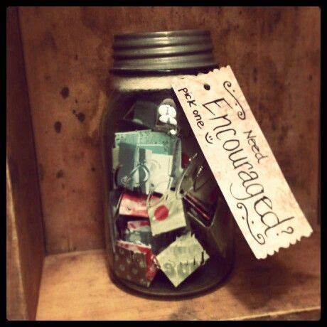 Encouragement In A Jar I Made This For A Friend's 50th. Coffee Quotes Search. The Beach Quotes Never Refuse An Invitation. Fake Smile Quotes Xanga. Dr Seuss Quotes I Ve Heard There Are Troubles. Bookkeeping Quotes. Adventure Time Bmo Noire Quotes. Quotes About Strength And Courage With Images. Life Quotes Hard Times