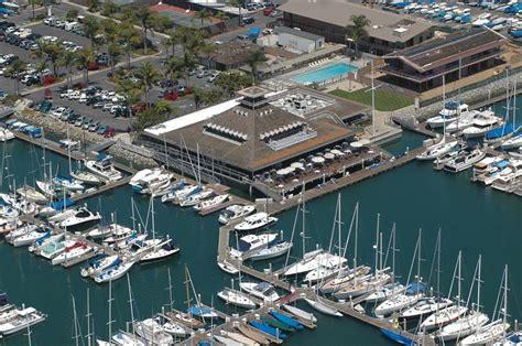 Yacht Jobs San Diego by San Diego Yacht Club
