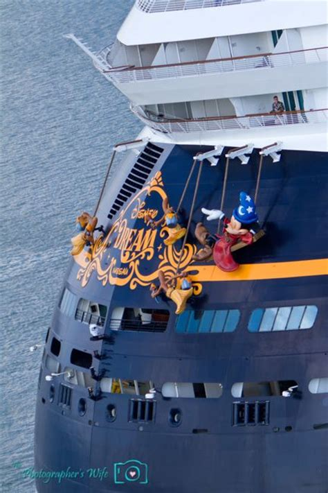 25 best ideas about disney on disney cruise disney cruise tips and