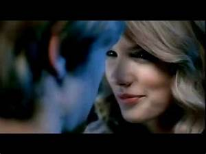 You Belong With Me Taylor Swift FULL HD Official Music ...