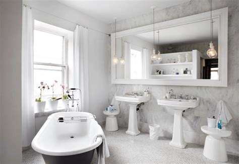 38 Bathroom Mirror Ideas To Reflect Your Style Teak Patio Flooring Tiles Egger Yorkshire Oak Laminate Options For Modular Homes Cheap Baton Rouge Prices Singapore Stone Nyc Cost Per Square Foot India Industrial Calgary
