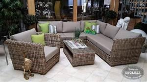 Loungemöbel Outdoor Ausverkauf : gartenm bel lounge galerie kwozalla ~ Markanthonyermac.com Haus und Dekorationen