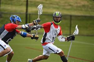 US Lacrosse Names 2018 U.S. Men's Training Team | US ...