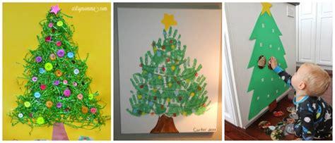 Christmas Art Craft Ideas